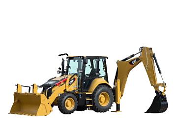 ремонт гидронасоса  CAT на экскаватор